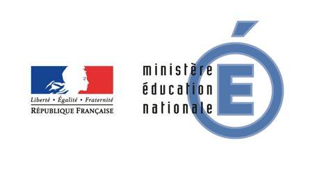 logo-ministere-education-nationale.jpeg